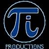 Pi-Productions's avatar