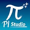 PI-Studio-VN's avatar