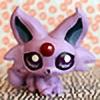 pia-chu's avatar