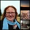 Pia-Denmark's avatar