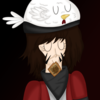 Pia0303's avatar