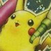 Piacarrot's avatar