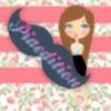 piaedition's avatar