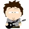 Piahov's avatar