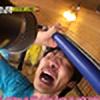 Piakaphuong-bom's avatar