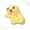 PiakchouGurl27's avatar