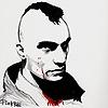 Piakke's avatar