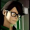 Piallah's avatar