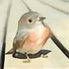 pialoenna's avatar
