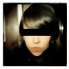 piancita's avatar
