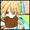 pianica's avatar