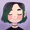 pianobelt0's avatar