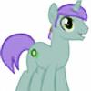 PianoConcert's avatar