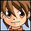 pianof's avatar