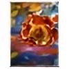 pianogal4e's avatar