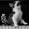 PianoKitty's avatar
