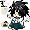 PianoNewb's avatar