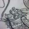 PianoPrincess143's avatar