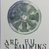 pianosamrankins's avatar
