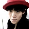 pianpian111's avatar