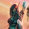 piaowsek's avatar