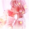 piaoxiyan's avatar