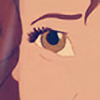 piapop's avatar