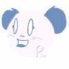 PiarAdopts's avatar