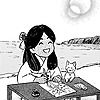 Piarelle's avatar