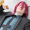 Piarol's avatar