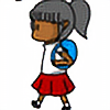 Piaroni's avatar