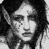 PIart98's avatar