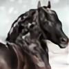 Piastra97's avatar
