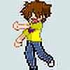 Piasu's avatar