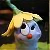 piatarunga's avatar