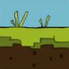 Pibels's avatar