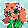 piber20's avatar