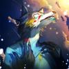 PiBeTrAiDoR's avatar