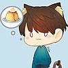 PIbike's avatar