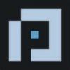 pic1studio's avatar