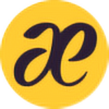 pica-ae's avatar
