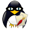 pica-stock's avatar