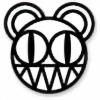 picadk's avatar