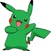 picagreen's avatar