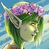 Picajosan's avatar