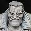 picalop's avatar