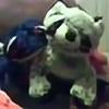 picano's avatar