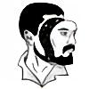 PicanteSemmy's avatar