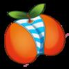 Picantium's avatar
