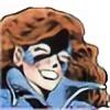 PicaraNara's avatar